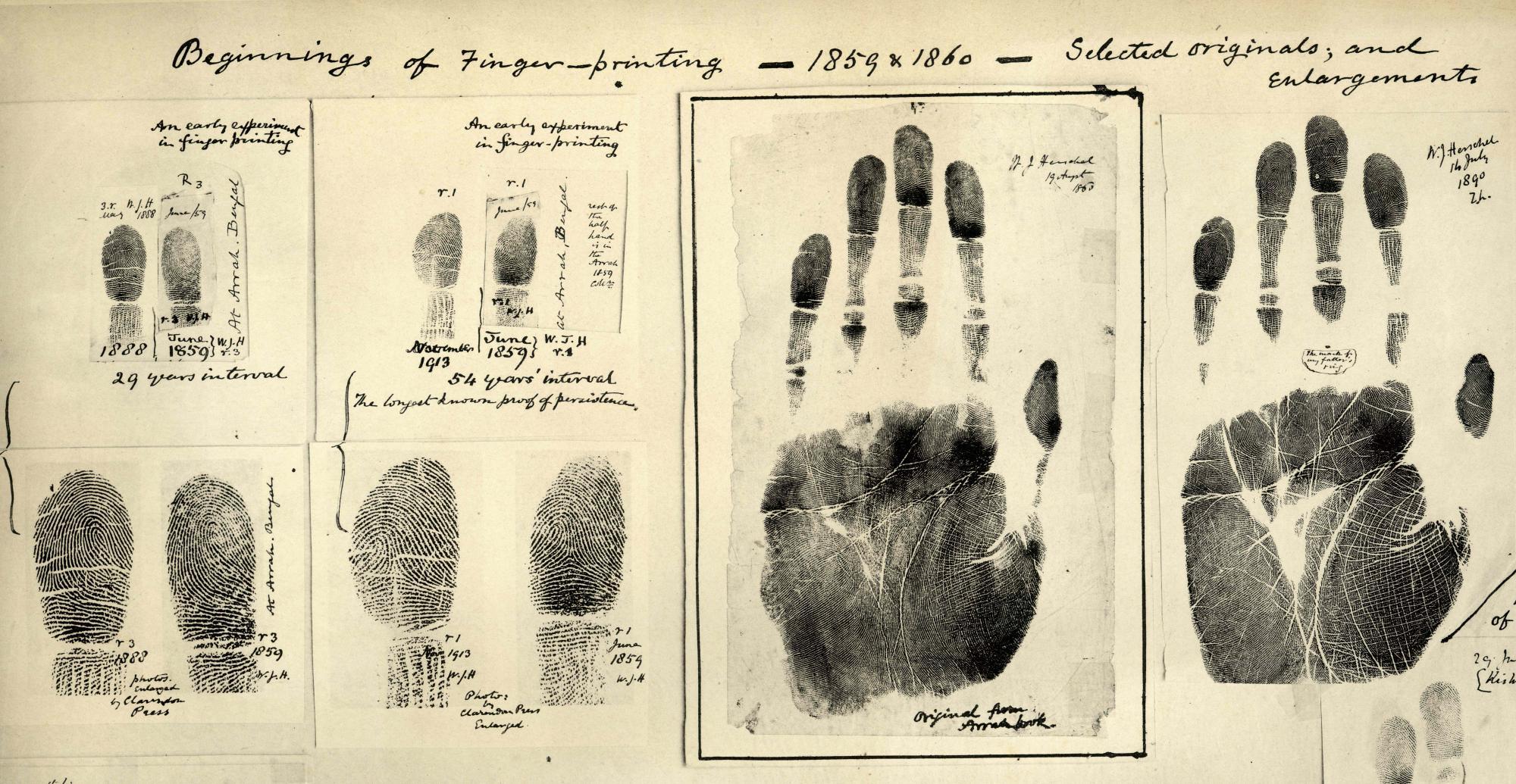 Fingerprints_taken_by_William_James_Herschel_1859-1860