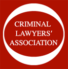 Criminal Lawyers' 
