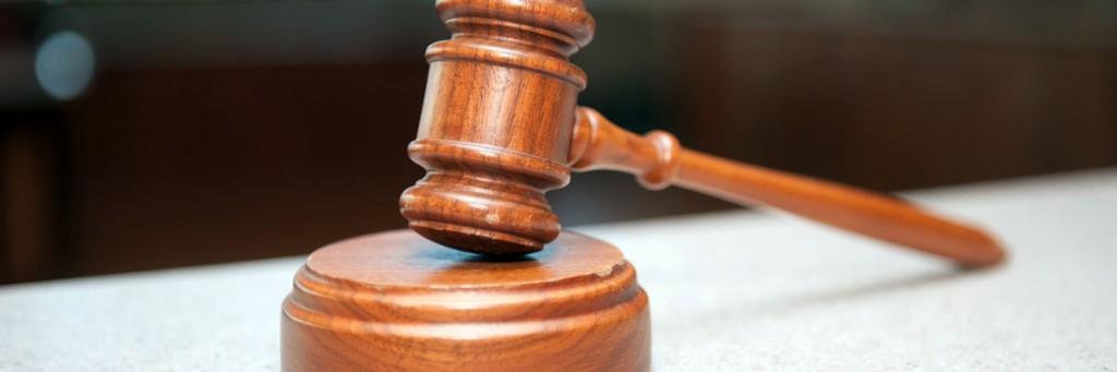 Cases: Criminal Law Victories of David G. Bayliss