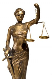 lady-of-justice