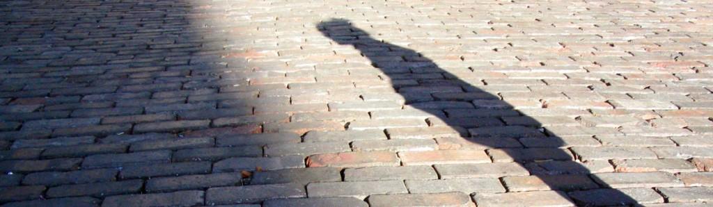 Criminal Harassment, Harassment, Stalking Charges, Threatening Conduct, Online Stalking