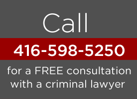 call 416-598-5250