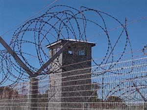 jail-300